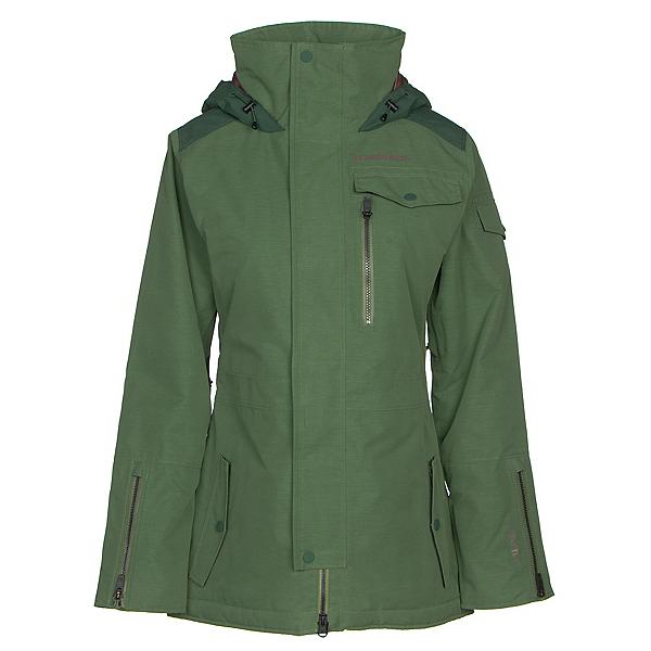 Armada Kana GORE-TEX Womens Insulated Ski Jacket 2019 673114999