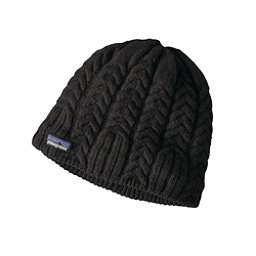 Shop for Women s Ski Hats at Skis.com  3be69c19f27f
