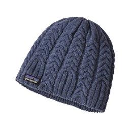 5921f4ca00c7e Shop for Blue Women s Ski Hats at Skis.com