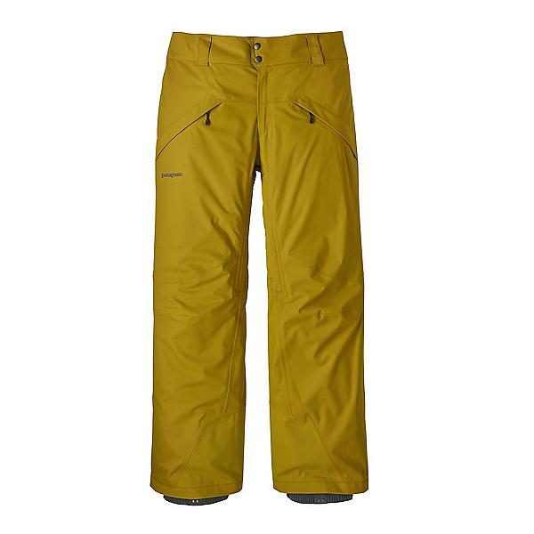 Patagonia Snowshot Mens Ski Pants, , 600