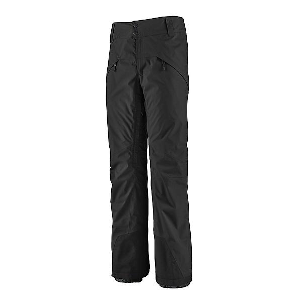 Patagonia Snowshot Mens Ski Pants 2020, , 600