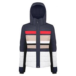 f3c6ddea27 Poivre Blanc SKI Womens Insulated Ski Jacket