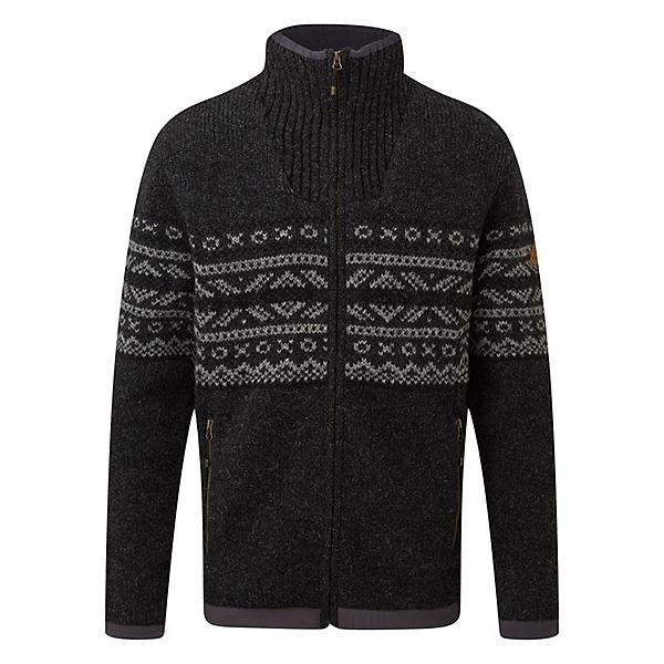 Sherpa Bhaktapur Mens Sweater, , 600