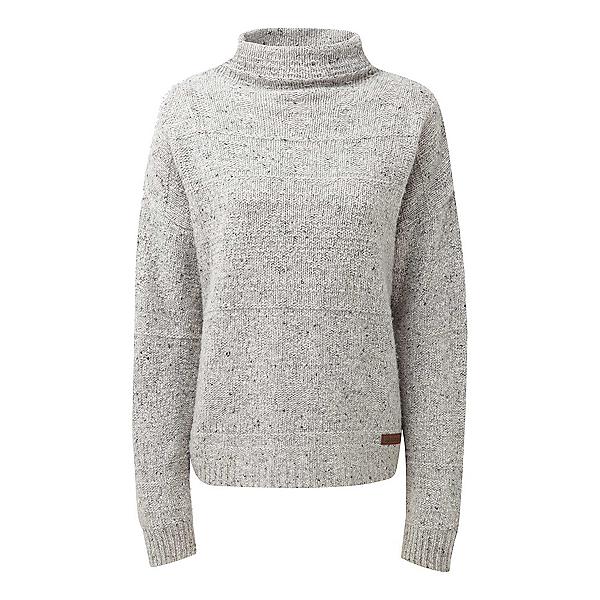 Sherpa Yuden Pullover Womens Sweater, , 600