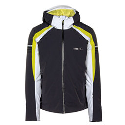 Shop for Rh+ Men s Ski Jackets at Skis.com  cc13c05b6