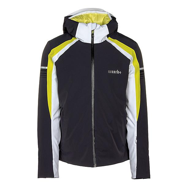Rh+ Portillo Mens Insulated Ski Jacket, , 600
