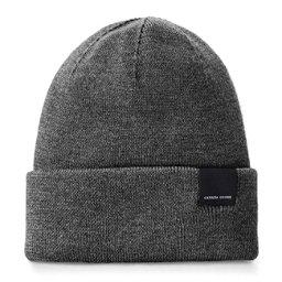 0f3c933b4df Canada Goose Classic Merino Toque Mens Hat