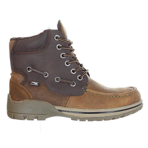 Pajar Bainbridge Mens Boots, , 600