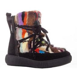 005fc3b7f74b Sorel Whistler Mid Womens Boots 2020