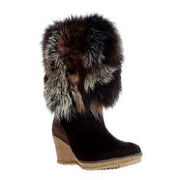 e19e03fdbca Pajar - Angelina Womens Boots