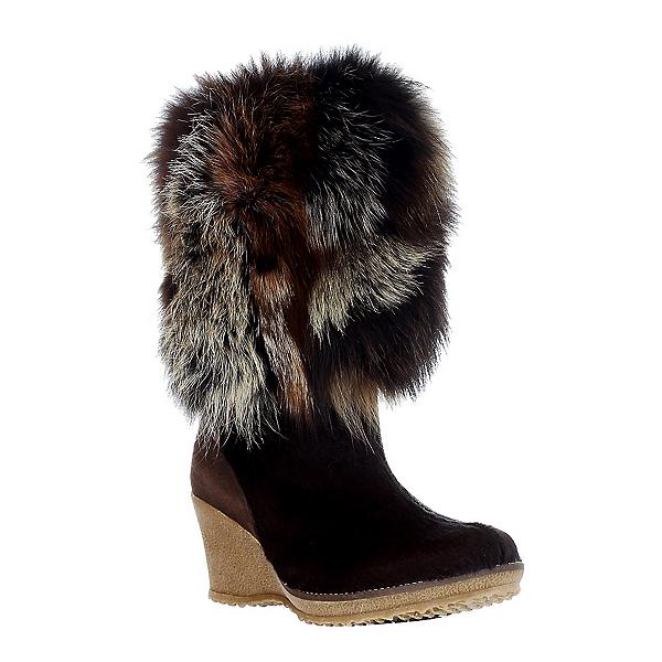 Pajar Angelina Womens Boots, , 600