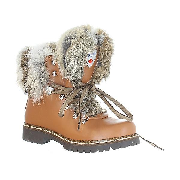 Pajar Andrea Womens Boots, , 600