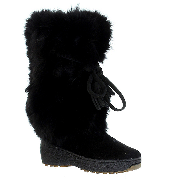 Pajar Scarlet Womens Boots, , 600