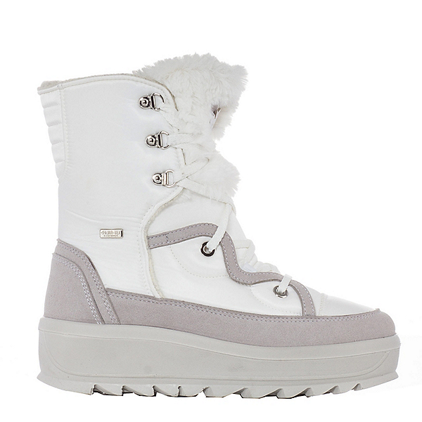 Pajar Tacey Womens Boots, , 600