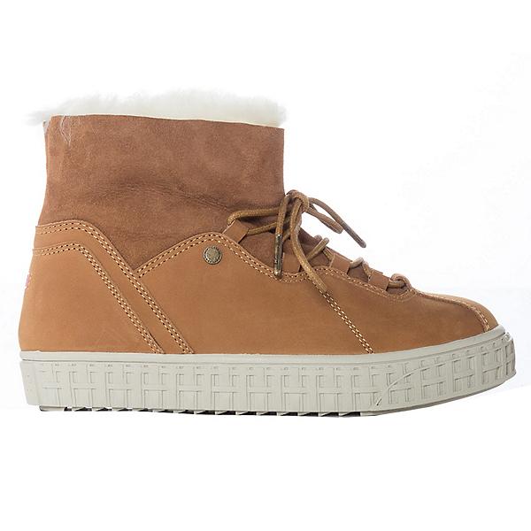 Pajar Liberty Womens Boots, , 600