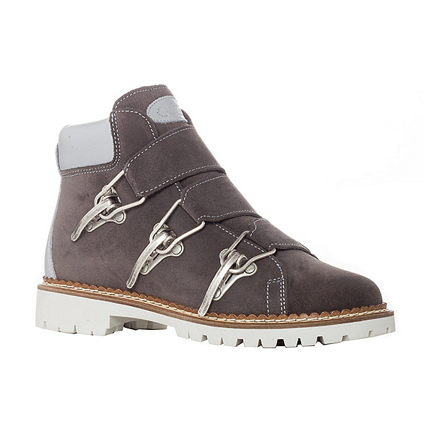 Pajar Emery Womens Boots, , 600