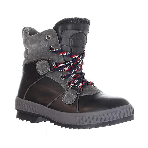 Pajar Kaelene Womens Boots, , 600