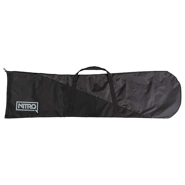 NITRO Light Sack Snowboard Bag, , 600