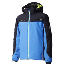b5f0c6a4d Shop for Kid's Ski Jackets at Skis.com | Skis, Snowboards, Gear ...