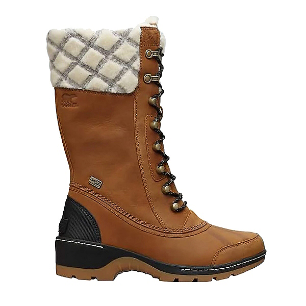Sorel Whistler Tall Womens Boots, , 600