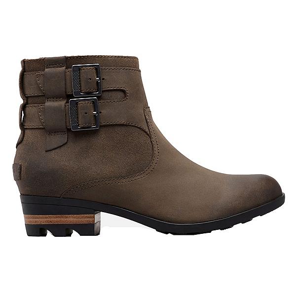 Sorel Lolla Bootie Womens Boots, , 600