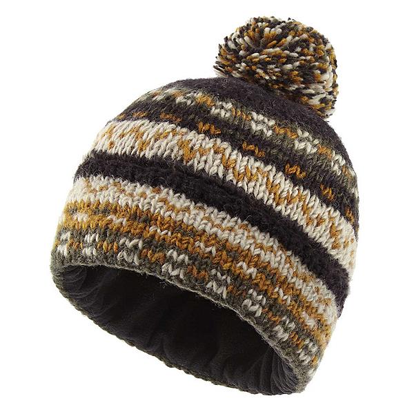 Sherpa Sabi Hat, Kharani, 600