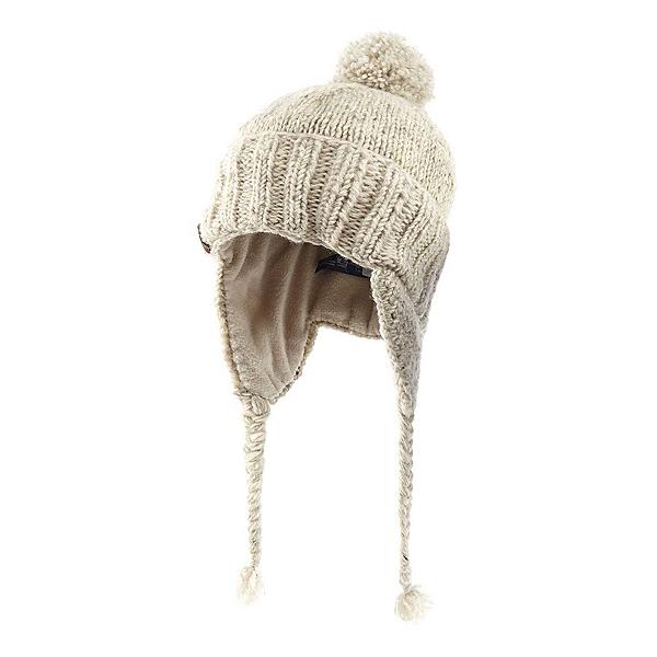 Sherpa Yeti Hat, , 600