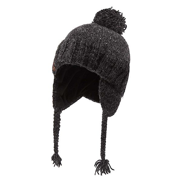 Sherpa Yeti Hat, Kharani, 600