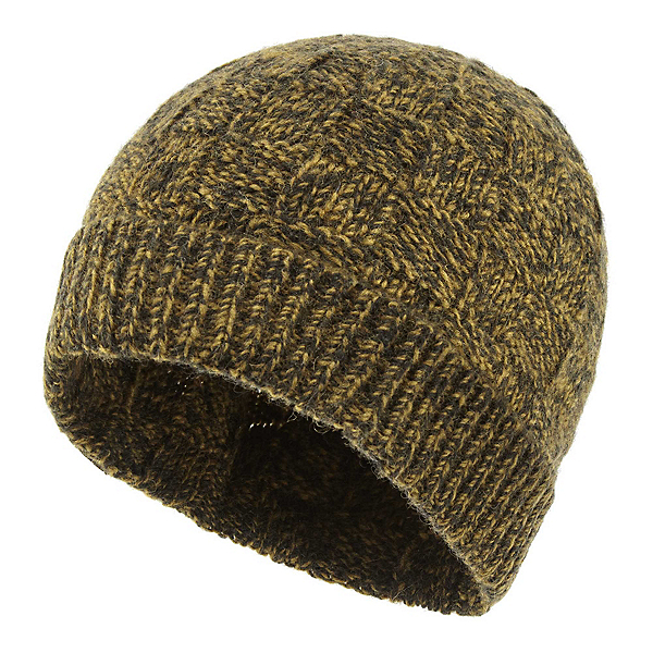 Sherpa Suren Hat, , 600