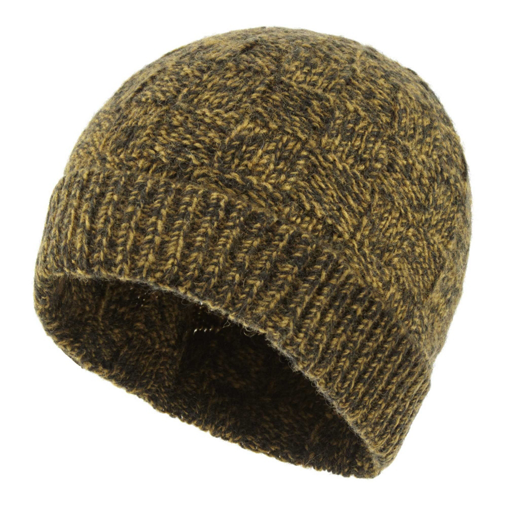 e6e423f9488 Volcom   Sherpa Men s Hats on Sale at Snowboards.com