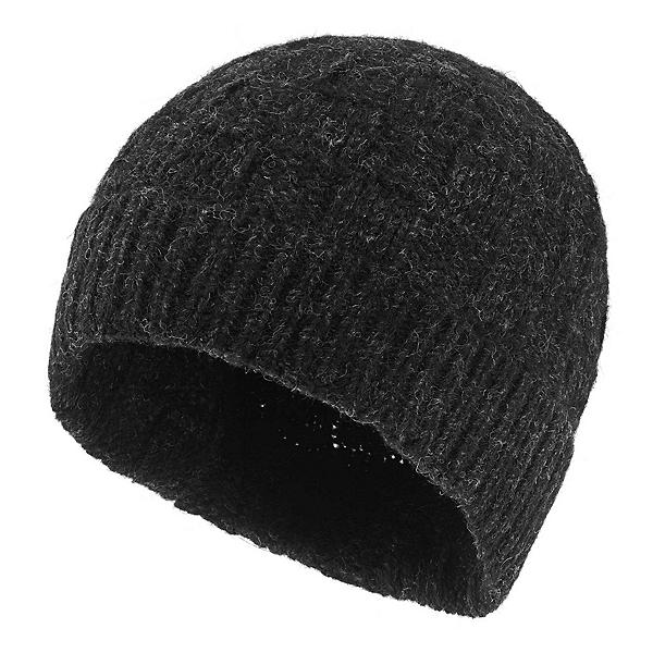 Sherpa Suren Hat, Kharani, 600