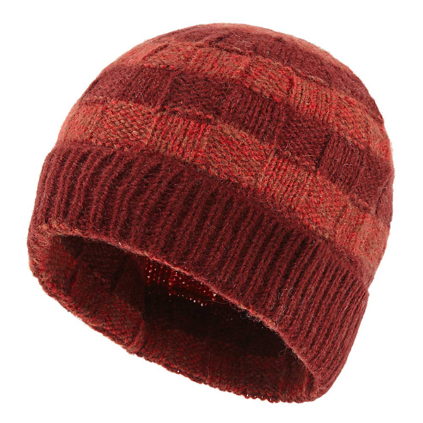 Sherpa Rishi Hat, , 600