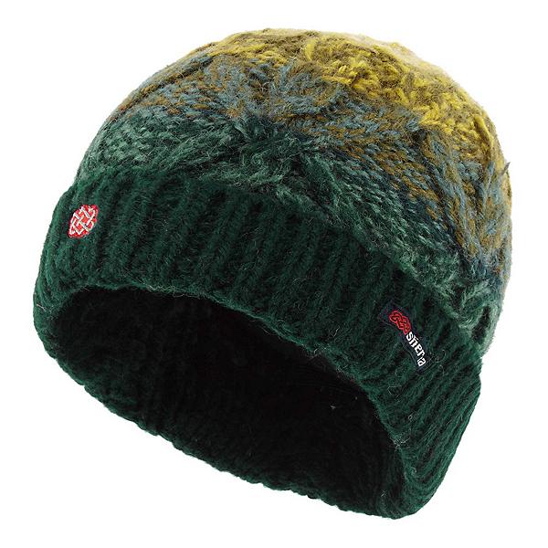 Sherpa Shambala Hat, , 600