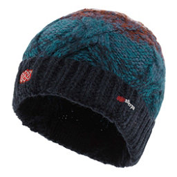 170e7b0a1bc Shop for Men s Ski Hats at Skis.com