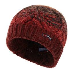 1a32f555a2a ... colorswatch30 Sherpa Shambala Hat