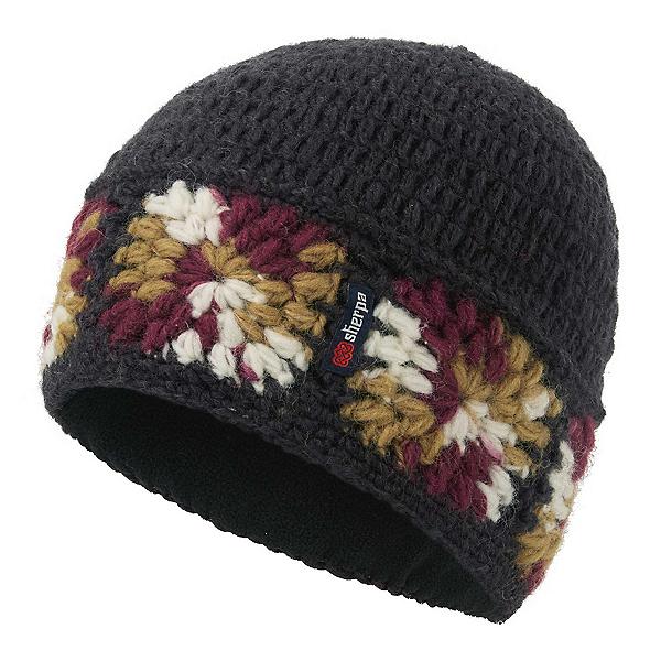 Sherpa Rani Hat, , 600