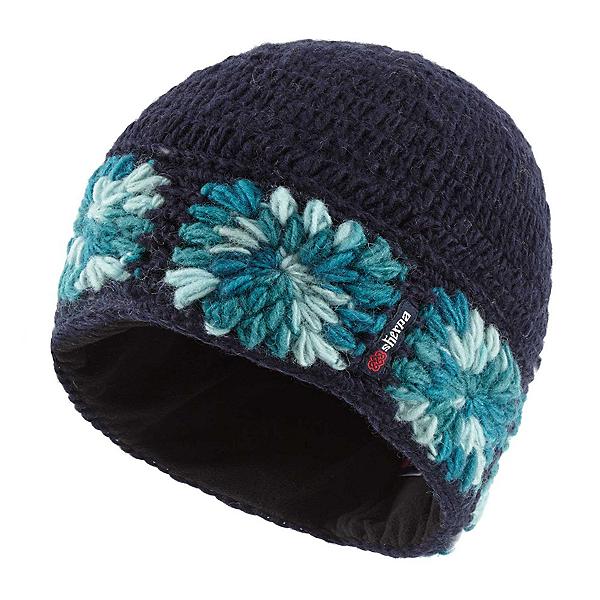 Sherpa Rani Hat, Rathee, 600