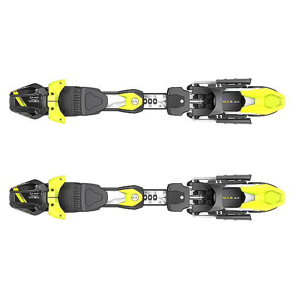 Head FreeFlex EVO 11 Ski Bindings 2020