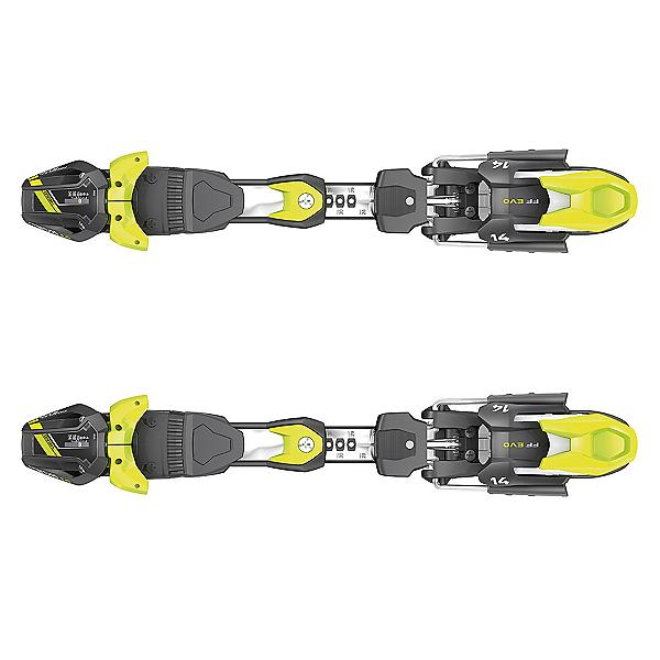 Head FreeFlex EVO 14 Ski Bindings 2020, , 600