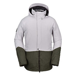 90c758ede Billabong   Volcom   Ripzone Men s Snowboarding Jackets