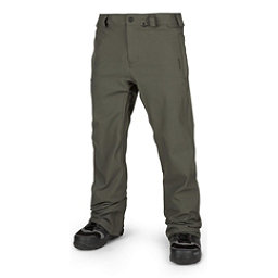 29d5bcd40 Men s Snowboard Pants at Snowboards.com