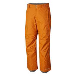 2afe39e71 Shop for Orange Men's Ski Pants at Skis.com | Skis, Snowboards, Gear ...
