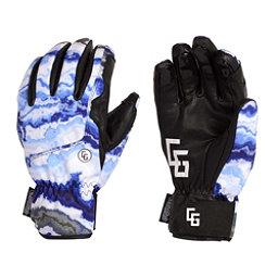 781f5e182d48b4 Shop for CandyGrind Men's Ski Gloves at Skis.com   Skis, Snowboards ...