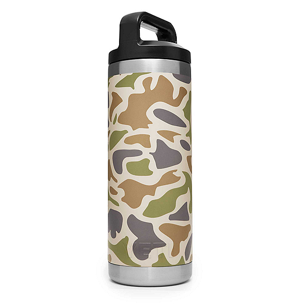 YETI Rambler 18oz Bottle, , 600