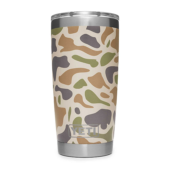 YETI Rambler 20 with MS Lid, , 600