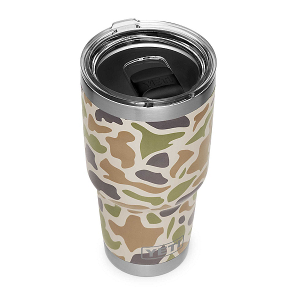 YETI Rambler 30 with MS Lid, , 600