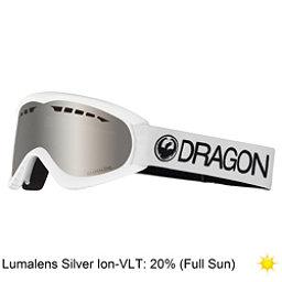 915a1f4010da Dragon   Drake Sites-Summit-Online-Site