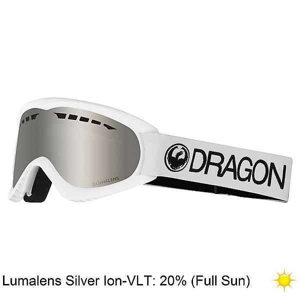 Dragon DX Kids Goggles 2020, , 600