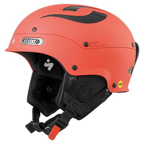 Sweet Protection Trooper II MIPS Helmet, , 600