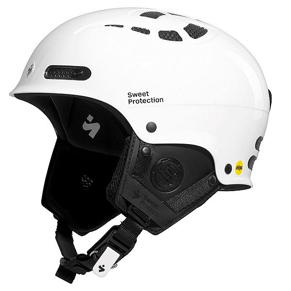 Sweet Protection Igniter II MIPS Helmet, , 600